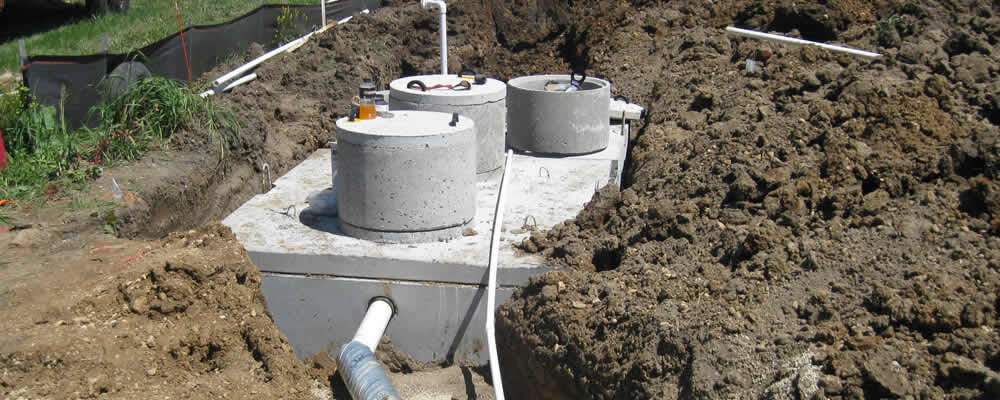 Quality Septic Repair in Cleveland OH