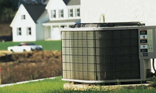 Best HVAC Services in Cleveland OH